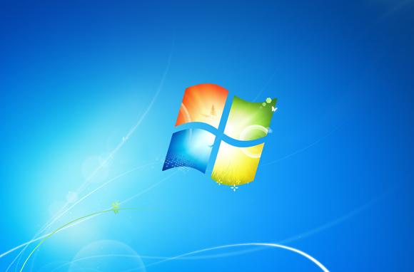 'Microsoft geeft Windows 9 wellicht gratis weg'
