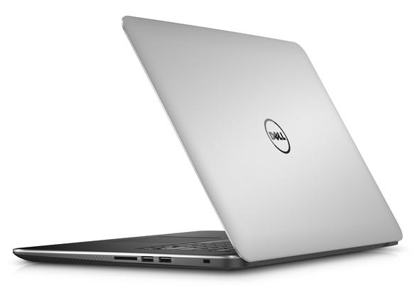 Review: Dell Precision M3800