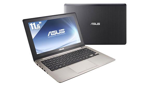 Asus Vivobook X202E