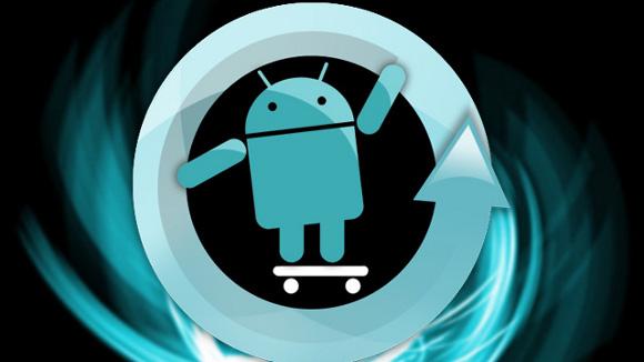 Cyanogenmod keert Samsung de rug toe
