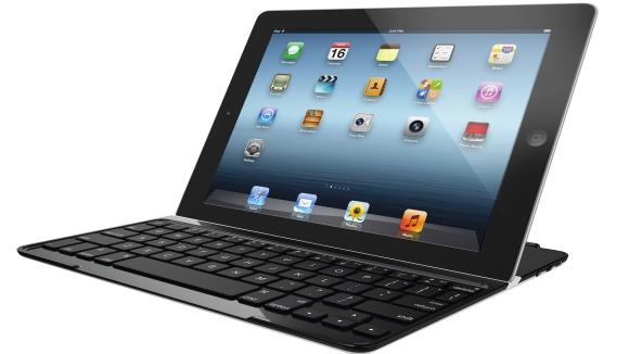 Rechtbank: iPad is een computer