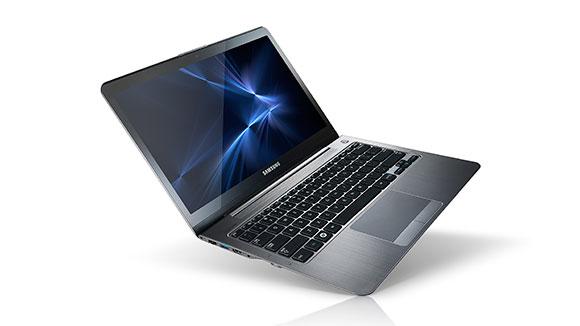 Samsung Series 5 Ultra NP540U3C