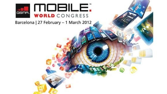 Samenvatting Mobile World Congres Barcelona