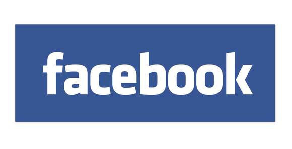Dit verandert er op Facebook vanaf 1 januari 2015