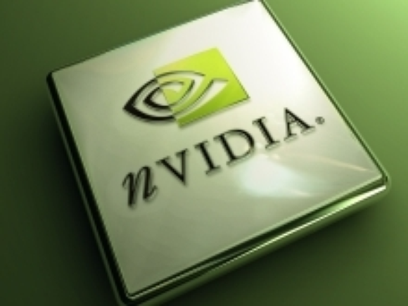 nVidia's gpu-problemen leiden tot rechtszaken