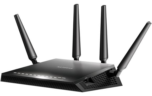 Netgear start bug bounty-programma voor routers en camera's