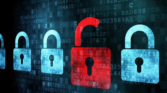 Dit zijn de nieuwe afluistermogelijkheden van de AIVD onder de Wet Inlichtingen- en Veiligheidsdiensten