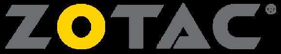 Zodac komt met Mini-GTX1080-videokaart