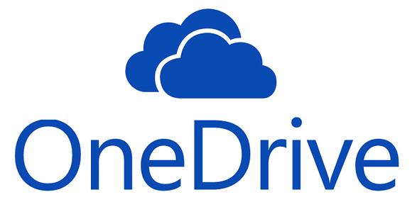 OneDrive verwijderen uit Windows 10