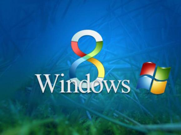 Installeren van Windows 8 wordt eenvoudiger