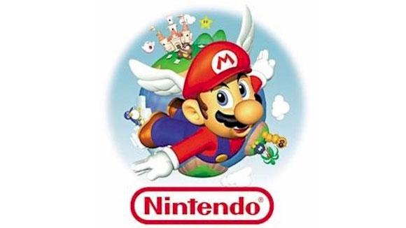 Nintendo in de rode cijfers
