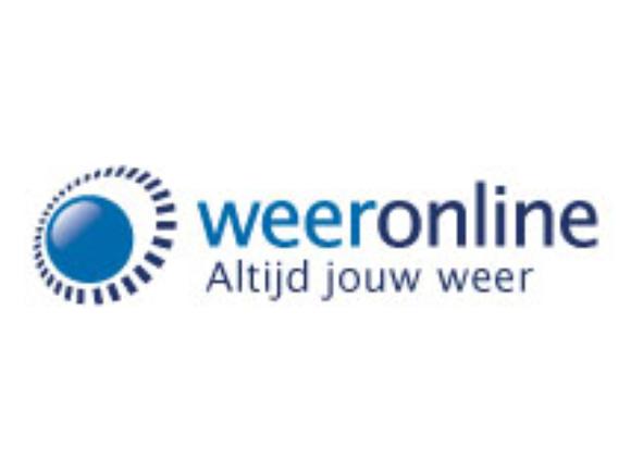 www.weeronline.nl