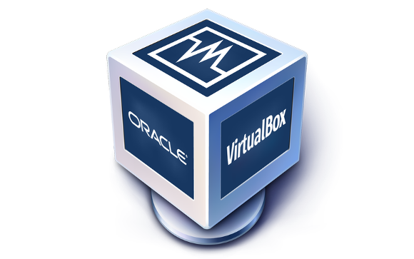 VirtualBox: Bouw je eigen virtuele pc