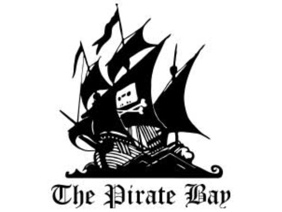 Ook Itali wil proces tegen The Pirate Bay