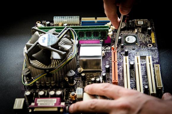 Van wie zijn je apparaten? De strijd op het 'recht om te repareren' loopt hoog op
