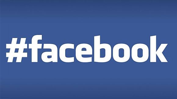 Facebook wil hashtags voor advertentieverkoop