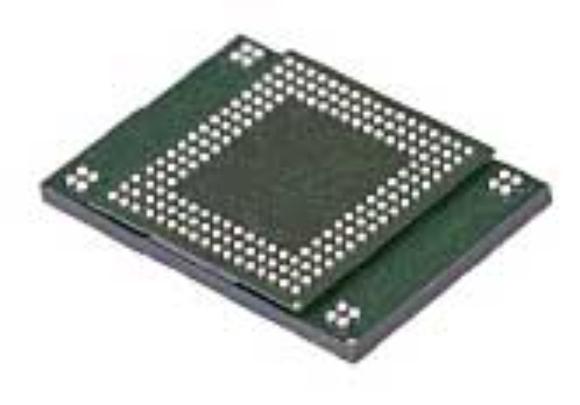 Aanval op Intel-processoren aangekondigd