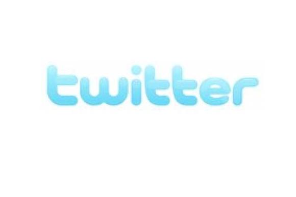 Twitter ziet volgelingen spoorloos verdwijnen
