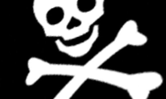 Zweden klaagt Pirate Bay formeel aan