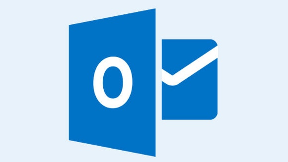 Outlook.com: Koppelen aan Facebook of LinkedIn