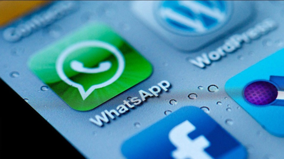 WhatsApp langer beschikbaar voor Symbian en BlackBerry
