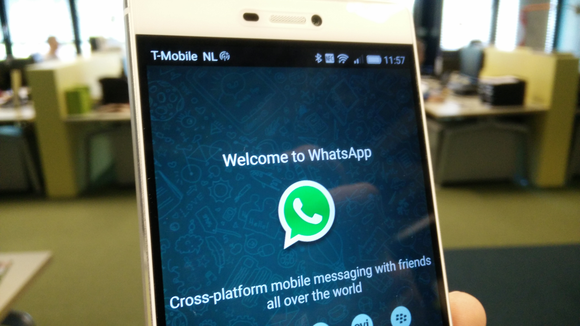 5 handige privacy-tips voor WhatsApp