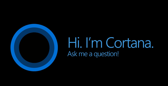 Nieuwe Cortana-functie sluit of herstart je computer