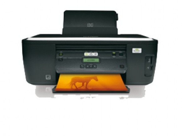 Lexmark Impact S305