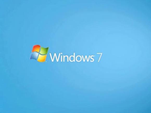 Windows 7: Installeren via Usb-stick