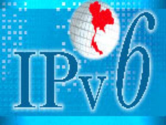 Internet gaat langzaam over van IPv4 naar IPv6
