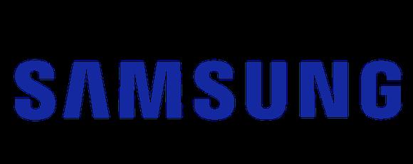 Samsung komt met snelladende accu voor auto's
