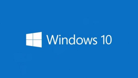 Op deze twee manieren installeer je Windows 10 gratis