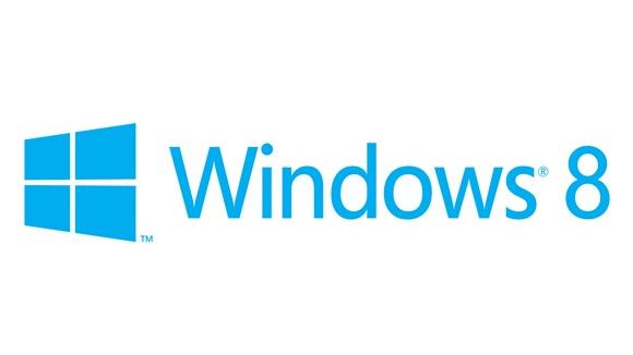 Windows 8 Consumer Preview download beschikbaar