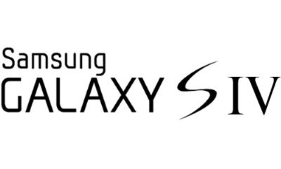 'Samsung Galaxy S4 in mei in de winkels'