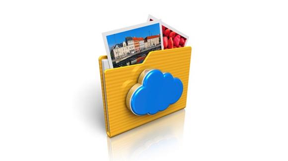 Virtuele netwerkschijven in Windows