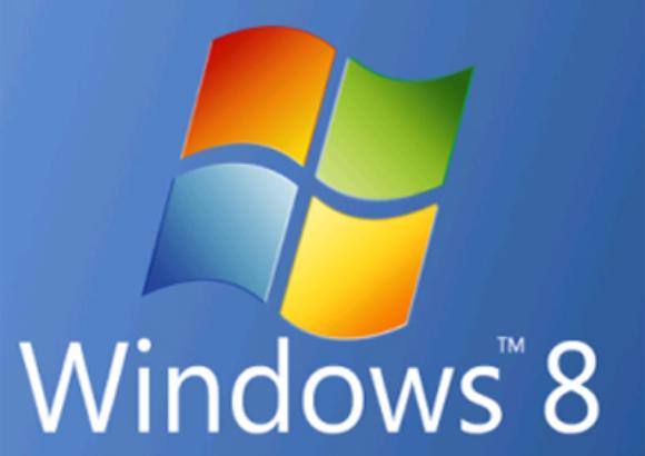 Windows 8 draait op bestaande hardware