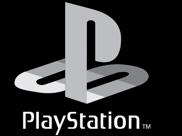 AMD-graphics in Playstation 4?