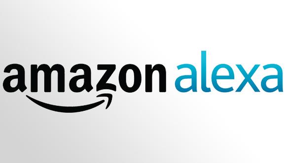 Amazon is nergens te bekennen en toch overal
