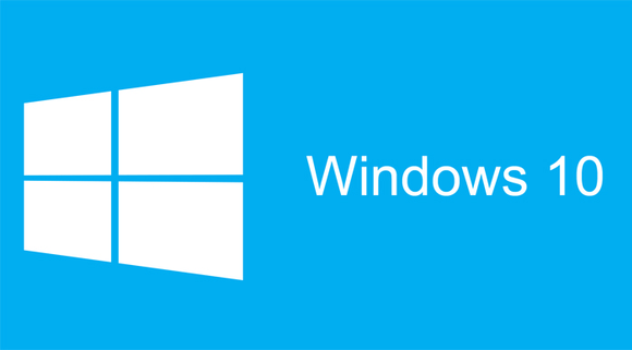 Overgang naar Unified Update Platform voor Windows 10 gestart