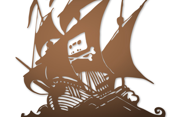 Alle Pirate Bay-oprichters weer vrij
