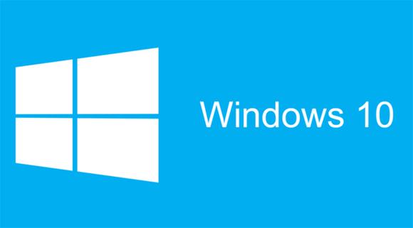 Nieuw privacydashboard in volgende update Windows 10