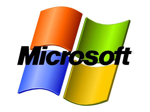 Windows XP viert tiende verjaardag