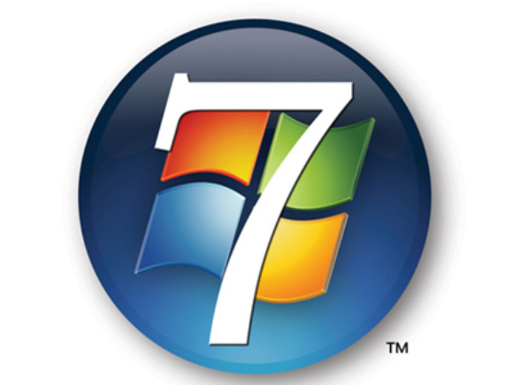 Windows 7: Wachtwoord thuisgroep aanpassen