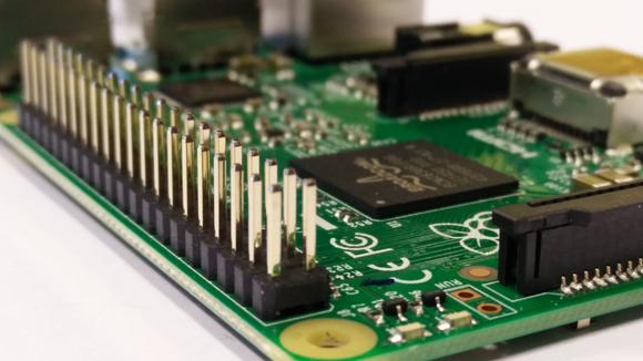 5 alternatieve besturingssystemen voor de Raspberry Pi