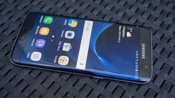 Consumentenbod wil beter updatebeleid voor Android-smartphones