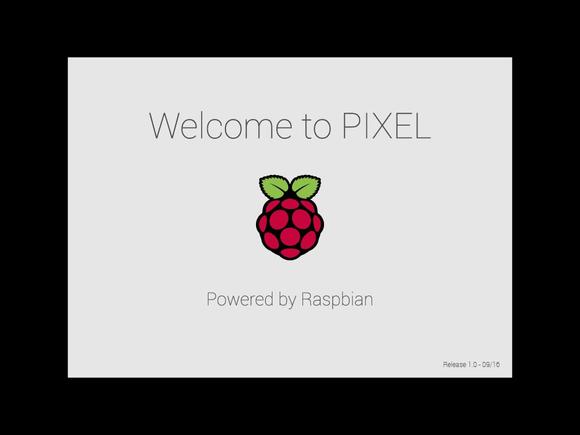 Raspbian schakelt ssh-toegang standaard uit