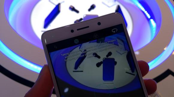 Nieuwe Honor 6X is budget-zusje van Huawei