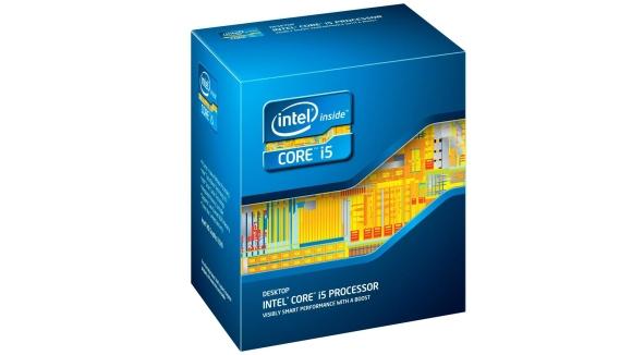 Intel wil Ivy Bridge processors zuiniger maken