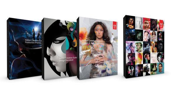 Adobe eist betaling voor patch